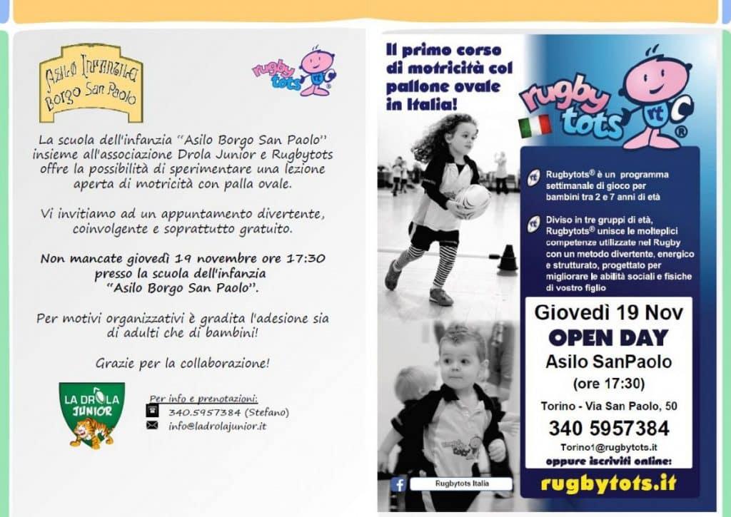 asilo_sanpaolo-e1446916860731